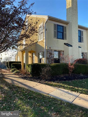 Photo of 319 MCINTOSH RD, WEST CHESTER, PA 19382 (MLS # PACT494796)