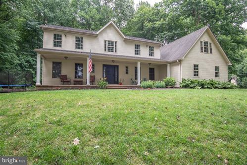 Photo of 175 LITTLE BRITAIN RD, NOTTINGHAM, PA 19362 (MLS # PALA166796)