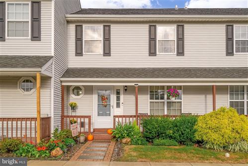 Photo of 332 MANOR LN, KING OF PRUSSIA, PA 19406 (MLS # PAMC665796)
