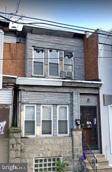 Photo of 3323 JASPER ST, PHILADELPHIA, PA 19134 (MLS # PAPH965796)