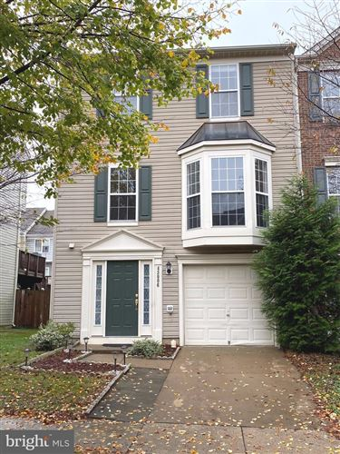 Photo of 43006 CENTER ST, CHANTILLY, VA 20152 (MLS # VALO424796)