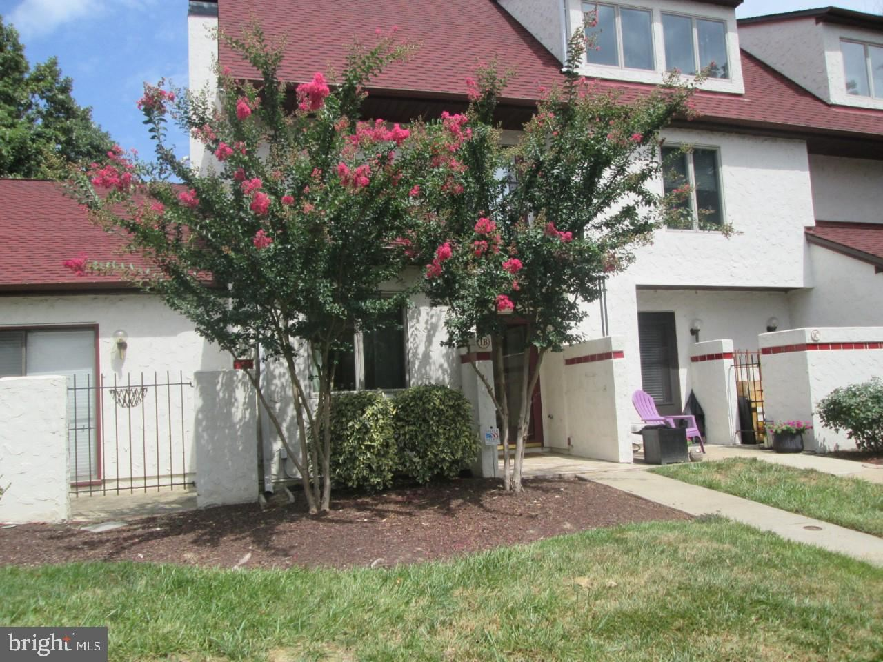 Photo of 1-B QUEEN VICTORIA CT, CHESTER, MD 21619 (MLS # MDQA144796)