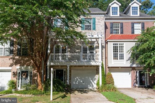 Photo of 226 WINTERGULL LN, ANNAPOLIS, MD 21409 (MLS # MDAA442798)