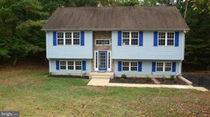 Photo of 12549 CATALINA DR, LUSBY, MD 20657 (MLS # MDCA172798)