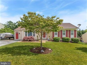 Photo of 10429 SWEEPSTAKES RD, DAMASCUS, MD 20872 (MLS # MDMC661798)