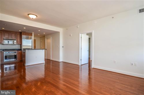 Photo of 6820 WISCONSIN AVE #6003, BETHESDA, MD 20815 (MLS # MDMC748798)