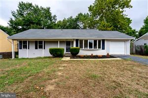 Photo of 10203 THRIFT RD, CLINTON, MD 20735 (MLS # MDPG540798)