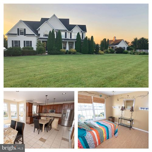 Photo of 209 POND VIEW DR, CENTREVILLE, MD 21617 (MLS # MDQA142798)