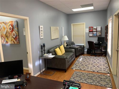 Photo of 29509 CANVASBACK DR #207, EASTON, MD 21601 (MLS # MDTA137798)