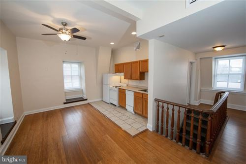 Photo of 301 S BROAD #6, KENNETT SQUARE, PA 19348 (MLS # PACT2008798)