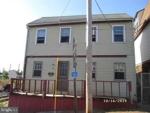 Photo of 121 PERRY ST, COLUMBIA, PA 17512 (MLS # PALA138798)