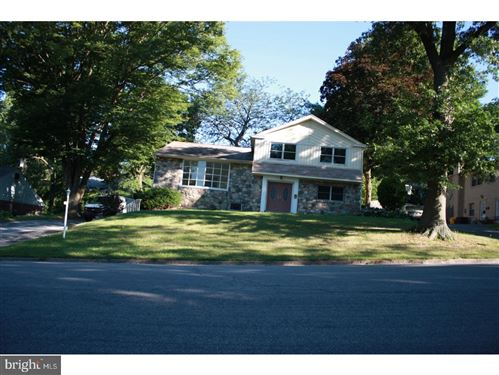 Photo of 1213 MANOA RD, WYNNEWOOD, PA 19096 (MLS # PAMC667798)