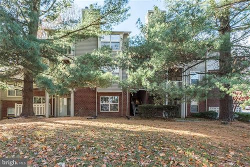 Photo of 1781 JONATHAN WAY #A, RESTON, VA 20190 (MLS # VAFX1099798)