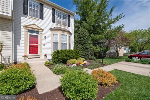 Photo of 2280 INDIAN SUMMER DR, ODENTON, MD 21113 (MLS # MDAA466800)
