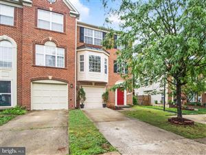 Photo of 10431 PROCERA DR, ROCKVILLE, MD 20850 (MLS # MDMC664800)