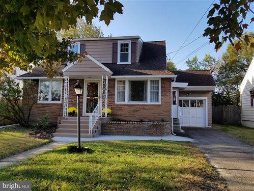 Featured picture for the property NJGL250800