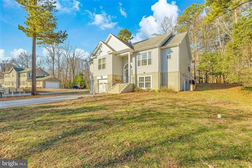 Photo of 1151 GOLDEN WEST WAY, LUSBY, MD 20657 (MLS # MDCA173802)