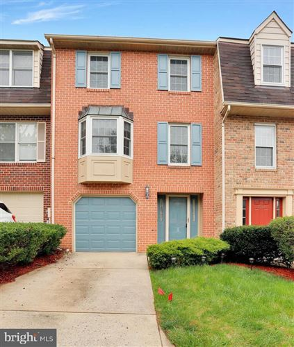 Photo of 7989 SCHOONER CT, FREDERICK, MD 21701 (MLS # MDFR280802)