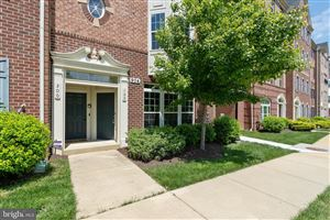 Photo of 904 HALL STATION DR #100, BOWIE, MD 20721 (MLS # MDPG528802)