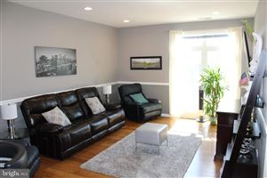 Featured picture for the property NJME278802