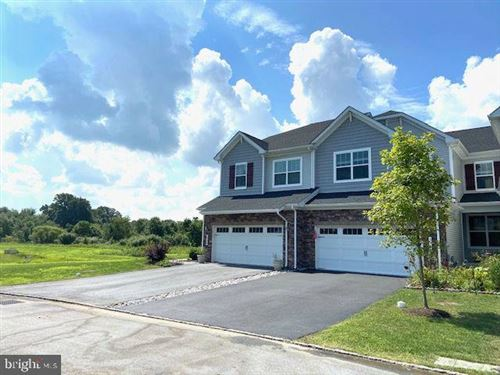 Photo of 3250 KRISTA LN, CHESTER SPRINGS, PA 19425 (MLS # PACT510802)