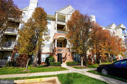 Photo of 3009 NICOSH CIR #4207, FALLS CHURCH, VA 22042 (MLS # VAFX1101802)