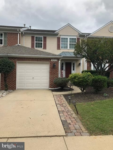 Photo of 8029 ADMIRALTY PL, FREDERICK, MD 21701 (MLS # MDFR270802)