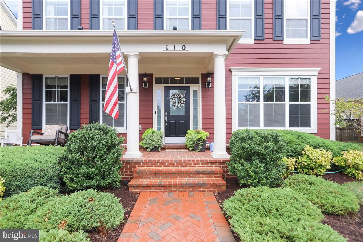 Photo of 110 JOHN GIBSON DR, CHESTER, MD 21619 (MLS # MDQA144802)