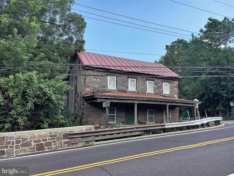Photo of 2693 E HIGH ST, POTTSTOWN, PA 19464 (MLS # PAMC689802)