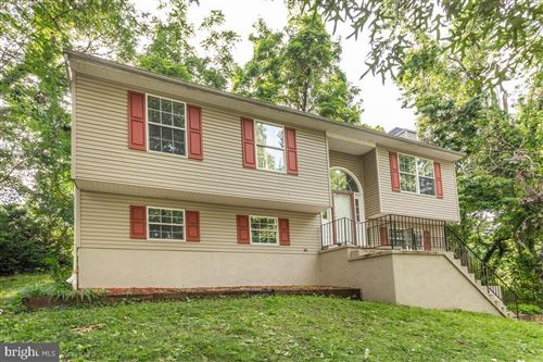Photo of 1178 GLENWOOD DALE DR, ANNAPOLIS, MD 21409 (MLS # MDAA2009804)