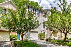 Photo of 105 QUIET WATERS PL, ANNAPOLIS, MD 21403 (MLS # MDAA398804)