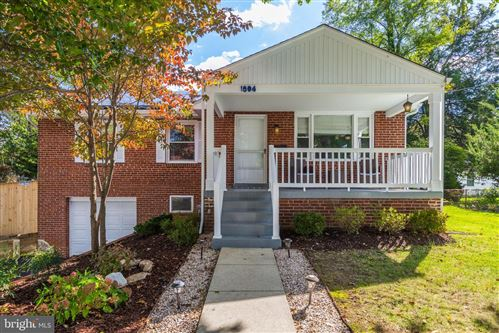 Photo of 1804 REPUBLIC RD, SILVER SPRING, MD 20902 (MLS # MDMC727804)