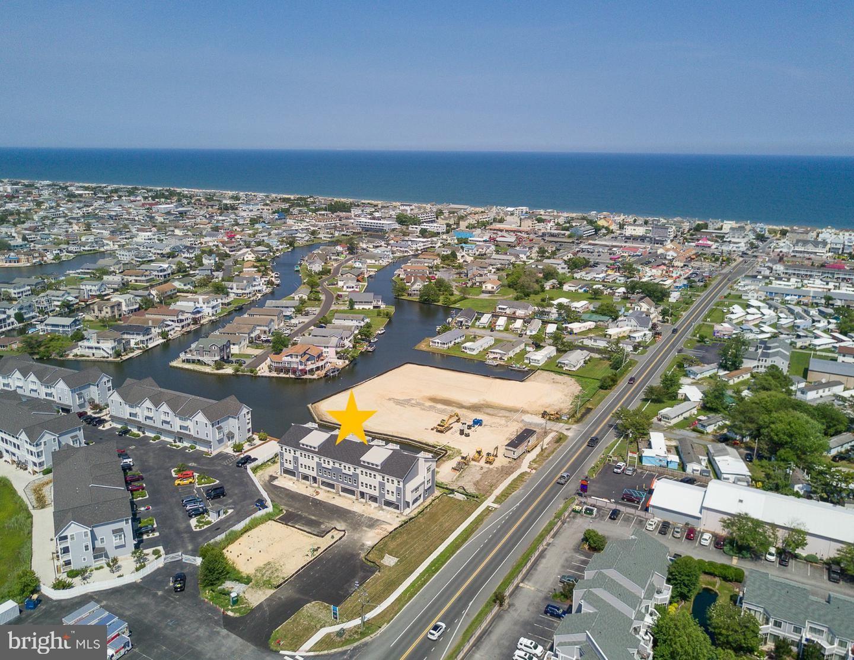 Photo of 39010 BEACON RD #1, FENWICK ISLAND, DE 19944 (MLS # DESU168804)