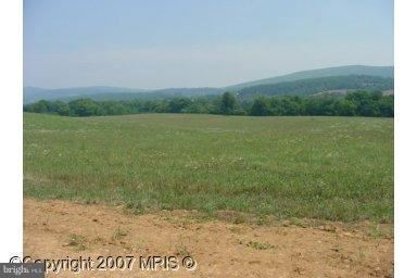 Photo of 4621 PENNYHILL LN, KEEDYSVILLE, MD 21756 (MLS # MDWA169804)