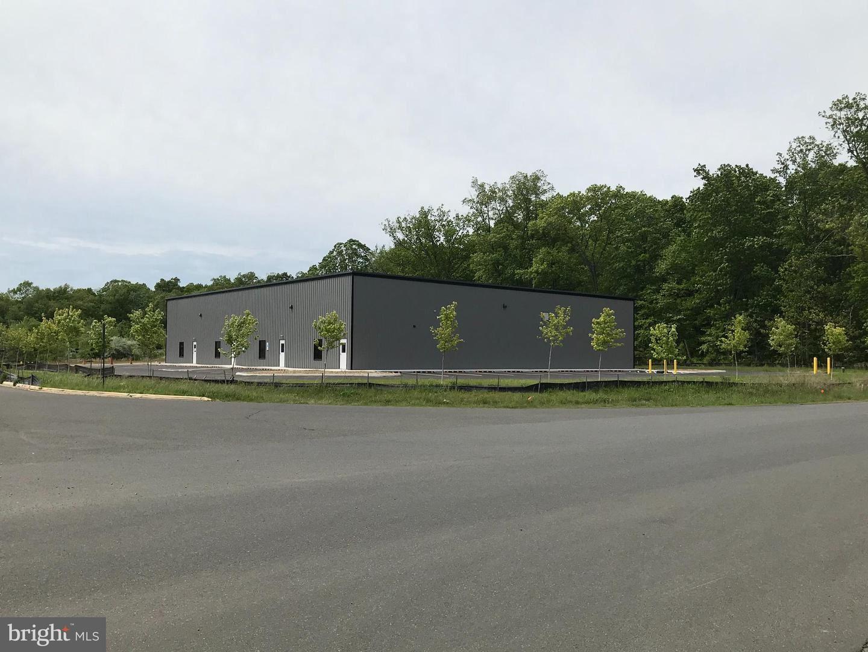 Photo of 7588 CAPITOL WAY, MARSHALL, VA 20115 (MLS # VAFQ170804)