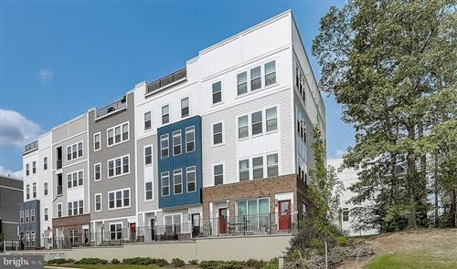 Photo of 531 LEFTWICH LN #79, ANNAPOLIS, MD 21401 (MLS # MDAA446806)