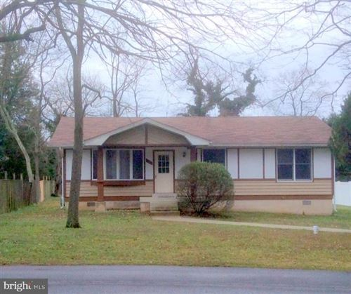 Photo of 351 GRAY DR, LUSBY, MD 20657 (MLS # MDCA173806)