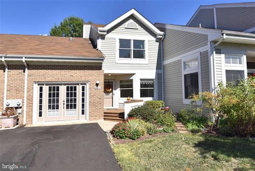 Photo of 8011 BRIDGEPOINTE DR, CHESTER, MD 21619 (MLS # MDQA141806)