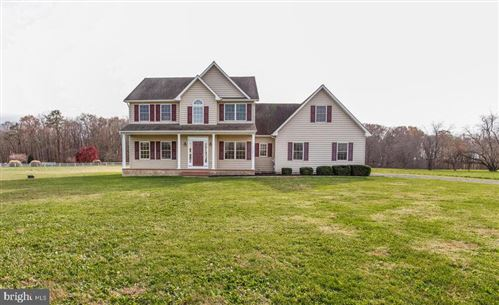 Photo of 105 BROWNING LN, CENTREVILLE, MD 21617 (MLS # MDQA145806)
