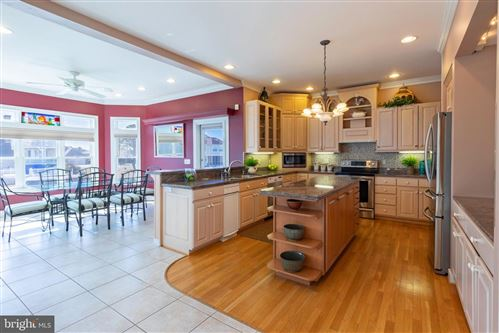 Tiny photo for 26 LEIGH DR, OCEAN PINES, MD 21811 (MLS # MDWO112806)