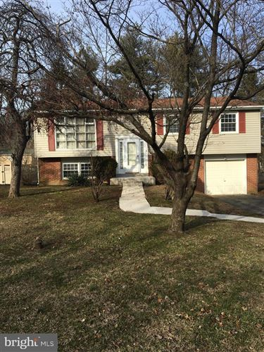 Photo of 3403 WINDSOR LN, THORNDALE, PA 19372 (MLS # PACT496806)