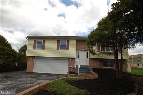 Photo of 247 PARK DR, DOWNINGTOWN, PA 19335 (MLS # PACT506806)