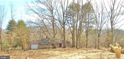 Photo of 12101 GLEN MILL RD, POTOMAC, MD 20854 (MLS # 1000050807)