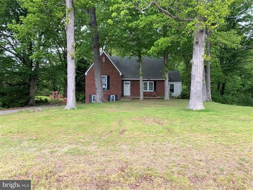 Photo of 4215 BROOMES ISLAND RD, PORT REPUBLIC, MD 20676 (MLS # MDCA171808)