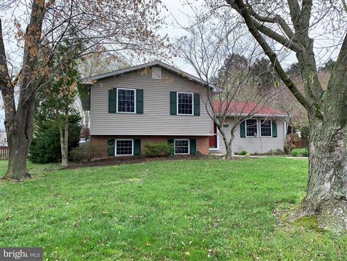 Photo of 29488 NANCY ST, EASTON, MD 21601 (MLS # MDTA137808)