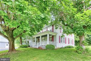 Photo of 600 BLOSERVILLE RD, NEWVILLE, PA 17241 (MLS # PACB113808)