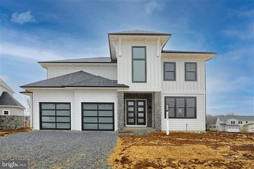 Photo of LOT #34 MORNING THISTLE COURT, EAST PETERSBURG, PA 17520 (MLS # PALA170808)