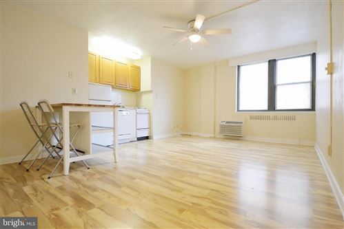 Photo of 2601 PENNSYLVANIA AVE #401, PHILADELPHIA, PA 19130 (MLS # PAPH947808)