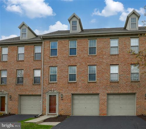 Photo of 65 JAYME DR, YORK, PA 17402 (MLS # PAYK156808)