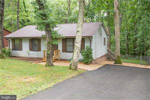 Photo of 12812 GARRISON LN, SPOTSYLVANIA, VA 22551 (MLS # VASP212808)